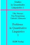 studies1